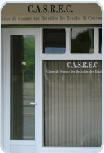 facade-casrec-chantilly